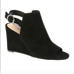 Sam Edelman Warick wedges